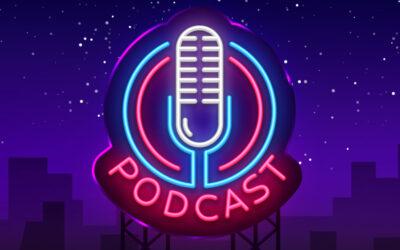 ¿Qué es un podcast? Posible caracterización de un término que lo agrupa todo.