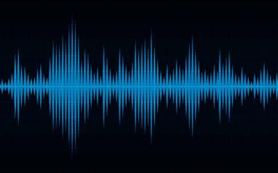 Analizan porqué el audio en formato corto será la nueva tendencia del marketing de marcas