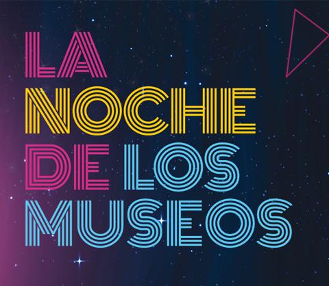 Vuelve La Noche de los Museos 2021 en vivo para la Red Federal de Contenidos Radiofónicos